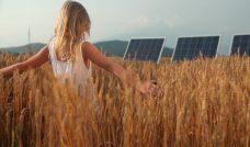 Korporativni film: Plan-net Solar