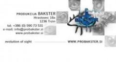 probakster-vizitka