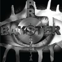 ProBakster
