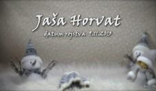 Jasa Horvat_babyboy (1)