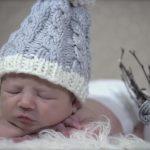 Predstavitveni film: Baby boy