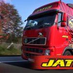 Korporativni film: JATIS D. O. O.