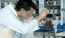 Predstavitveni film: Srednja šola za farmacijo, kozmetiko in zdravstvo