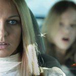 TV Oglas: CARGLASS HPX3