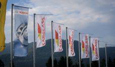 Predstavitveni film: Best of Belron 2014 – Slovenija