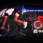 "Predstavitveni film: E-HUB – ""Speed up with e-hub"""