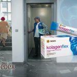Advertisement: MEDEX Kolagenflex