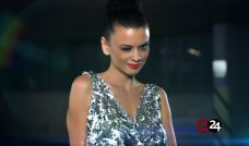 TV Oglas: Nina Osenar – G24