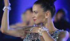 Videospot: Nina Osenar – Čist smooth
