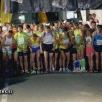Promocijski film: Nočni tek Vrhnika 2013