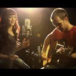 Videospot: NINA OSENAR Ti (akustična)