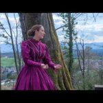 Turistični film: Občina PREDDVOR