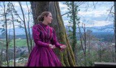 Tourism film:  Municipality PREDDVOR