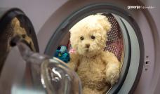 TV Oglas: Gorenje – Washing $ Dryers IFA 2016
