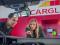 TV Ad: Carglass Switzerland