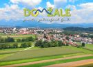DOMŽALE – Place of content people