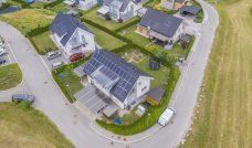 TV Promo: ECE Solarna elektrarna