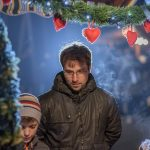 Domžale magic December