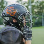 Storytelling: Sporting in Domžale