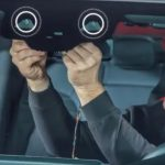 TV ad: CARGLASS Swiss
