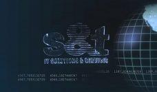 Korporativni film: S&T