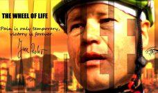 Dokumentarni film: S KOLESOM V ŽIVLJENJE