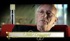 Documentary film: OLIVER DRAGOJEVIĆ IN WHITE