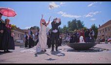Turistični film: LUKOVICA – Občuti in živi zgodbo