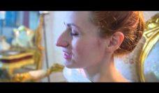 Dokumentarni film: IGRANO DOKUMENTARNI FILM O JOSIPINI URBANČIČ TURNOGRAJSKI